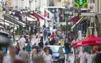 Les French Days : le Black Friday à la française divise les professionnels