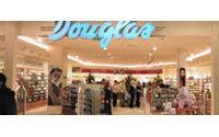 US-Investor Advent bei Douglas-Übernahme am Ziel