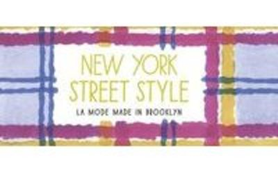 new york street style la mode made in brooklyn actualit m dias 674303. Black Bedroom Furniture Sets. Home Design Ideas