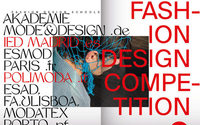 Porto recebe concurso europeu de jovens designers