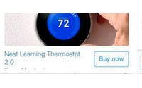 Twitter prevé el lanzamiento del botón de compra inmediata para antes de 2015