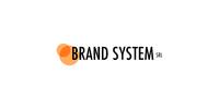 BRAND SYSTEM SRL