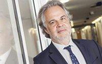 Étiquetage textile : Yann Balguerie prend la tête du Cofreet