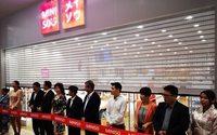Miniso prevé 4 aperturas en Lima y cerrará el año con 6 tiendas en el país