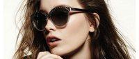 Liu Jo estende la durata della licenza occhiali con Marchon Eyewear
