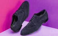 Prime Shoes Flexible: Business-Schuhe in spannenden Preislagen