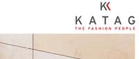 Geht Katag erneut bei Karstadt an Bord?