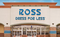 U.S. charges California man with Ross Stores insider trading