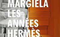 Margiela and Hermès are together again at Paris' Museum of Decorative Arts