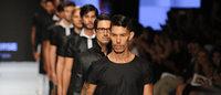 Cuenta atrás para la Costa Rica Fashion Week