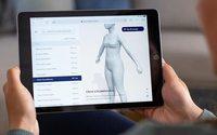 Zalando übernimmt Schweizer 3D-Spezialisten Fision