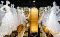 Sul White Carpet di Sì Sposaitalia sfilano 5 capsule, da Blumarine a Leitmotiv