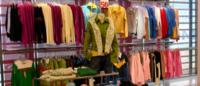 Moda como negócio é tema de encontro da CDL Porto Alegre