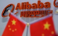 Alibaba will raise up to $12.9 billion in Hong Kong listing, say sources