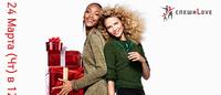 H&M открывает первый магазин в Перми