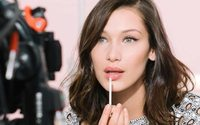 UK lip gloss sales rise, shoppers embrace French brands - NPD