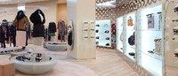 Marni apre un nuovo store in Cina