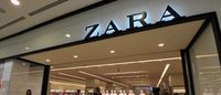 Zara owner Inditex grows profit 32 pct