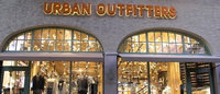 Urban Outfitters hat Ärge