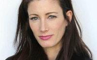Calvin Klein : Erika Albies prend la vice-présidence de Calvin Klein By Appointment