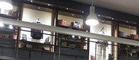 「ルールを知り、ルールを楽しむ」Beyesの新店舗ジャケットリクワイヤード店内公開