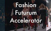 Завершился второй сезон проекта Fashion Futurum Accelerator