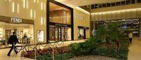 Soho Mall de Panamá: 4 meses de puro lujo