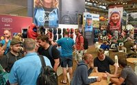 Outdoor trade show readies its final edition at Lake Constance