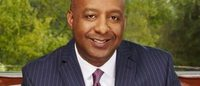 Marvin Ellison to succeed Mike Ullman as Chairman of JCPenney