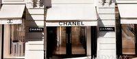 Chanel与LVMH集团成千禧一代最向往的时尚公司