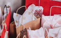 Куратор «Музея Моды» расскажет о рождественских традициях