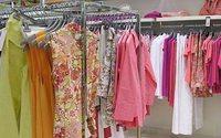 Corée du Sud : le textile-habillement creuse son déficit commercial