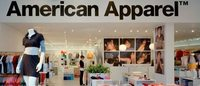 David Danziger resigns from American Apparel