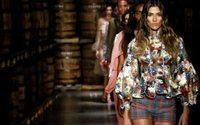 Colombia: marcas colombianas tienen mayor incidencia en el comercio