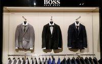 Hugo Boss: vendite a +5% nel primo trimestre, trainate da Cina e Americhe