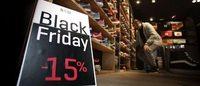 Black Friday en España, una guía detallada