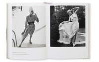 Fashion and Textile Museum to stage Louise Dahl-Wolfe retrospective