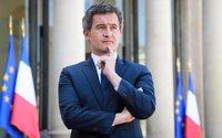 Vers un déficit public 2020 record en France avec le coronavirus