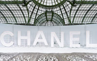 Chanel: da Parigi a Los Angeles con una moda da moderna star del cinema