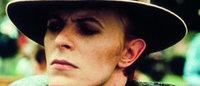 David Bowie: um camaleão inspirador
