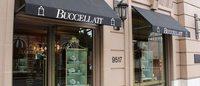 意大利传奇珠宝品牌Buccellati加速全球扩张计划