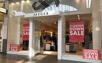 Jaeger suppliers mull lawsuit as anger over UK administration rules mounts