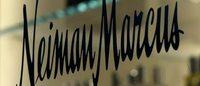 Главный универмаг США Neiman Marcus выставлен на продажу