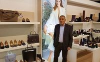Italian footwear brand Giovanni Fabiani keen to expand in Europe