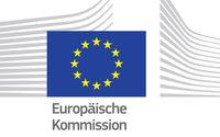 DSGVO-Bilanz: Deutsche Unternehmen hinken hinterher