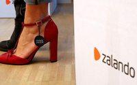 Zalando will 70.000 Stores anbinden