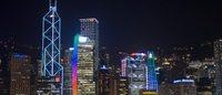 汇丰银行分析师:香港正褪去中国奢侈消费者购物中心的光环