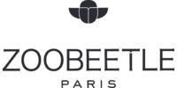 ZOOBEETLE PARIS