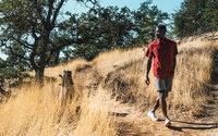 Columbia Sportswear posts 18% drop in sales in 2020