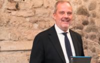 AEFI: Giovanni Laezza è il nuovo presidente